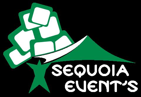 Sequoia Events